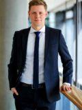 Dr. Matthias Kopyto