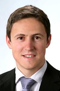 Dr. Anton Wetzstein