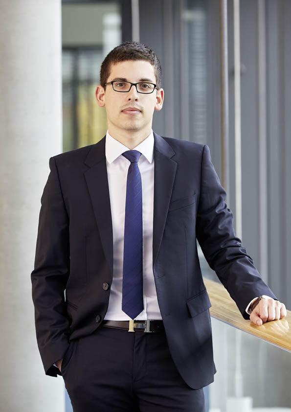Dr. Angelo Canzaniello