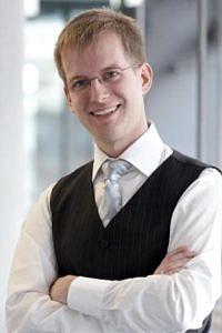 Dr. Daniel M. Kern
