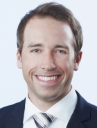 Dr. Thomas Leppelt
