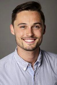 Felix Burgahn