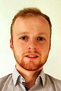 Dominik Lieb