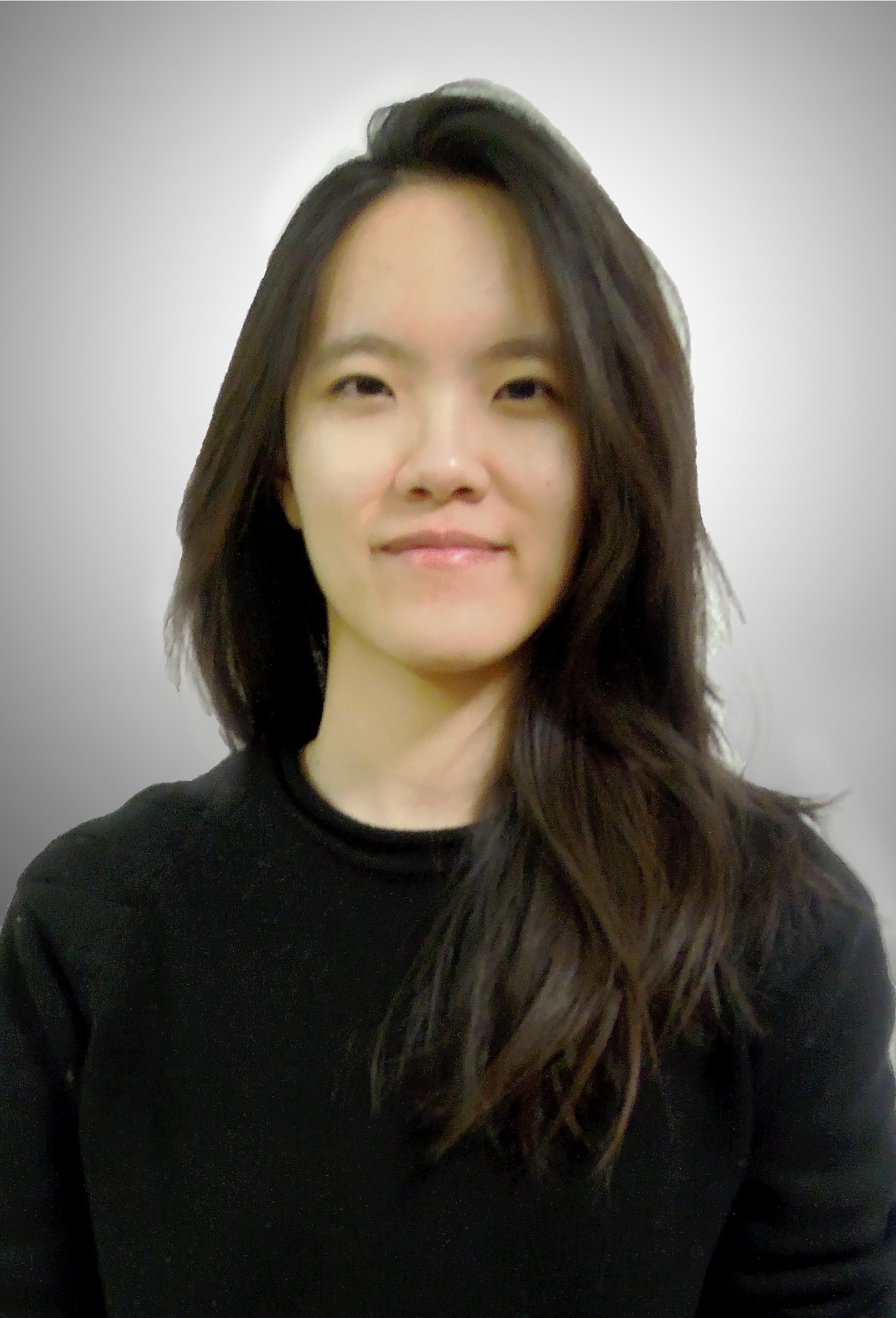 Ching-Yun Lin